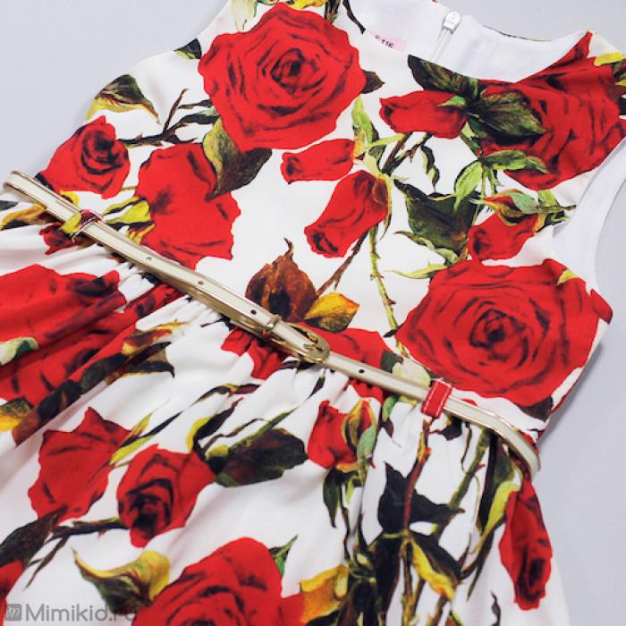 Платье Алолика Купить