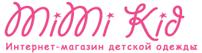 Магазин детской одежды для детей MiMi Kid