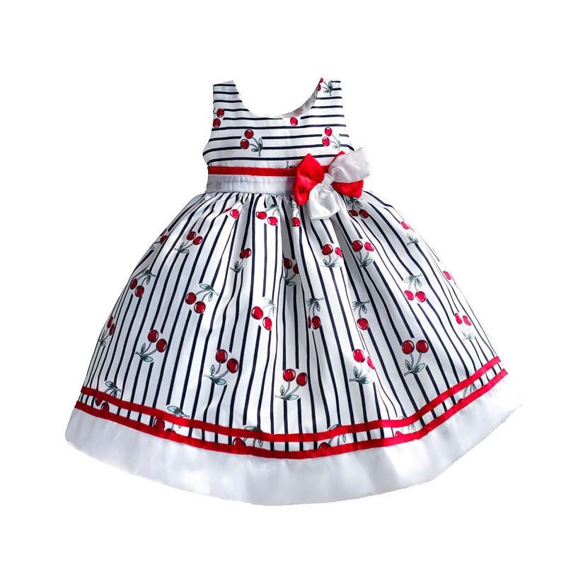 Где Можно Купить Платье К Москве